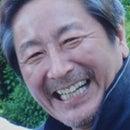 San Takashima