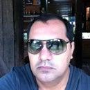 Luciano Medeiros
