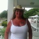 Patty Lear