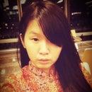 Trecy Chen