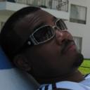 Demetrius Harrison