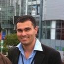 Alessio Bonu