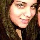 Nicole Rodríguez