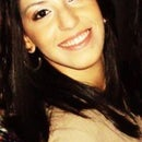 Thaisa Soares