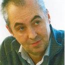 Costel Nicolae