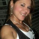 Maria Tellipa
