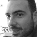 Romain Giacalone