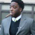 Dorian Adeyemi