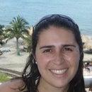 Catalina Gonfrier