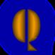 Quentin Vaterlaus