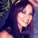 Geisa Michelle