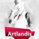 Artlandis