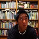 Aaron Woo