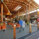 Wonderboom Junction Mall