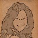 Beng Pineda