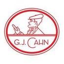 Gary Cahn