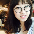 Kyung Ah Ryu