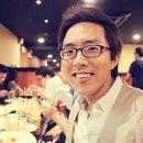 Jonathan Jung