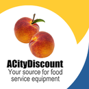 ACityDiscount Restaurant Equipment & Supply