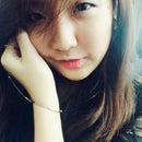 Kristie Teng