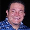 Wilfredo Vargas de Windt