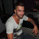 Giannis Agal