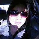 Rosangela Guerrero