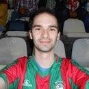 Luiz Felipe Ferreira