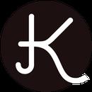 Kumbuya