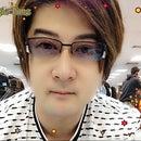 Pae Nakata