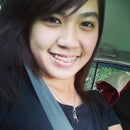 Winnie Loo Woan Ni