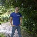 Duan Espinosa