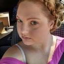 Heather Rybar