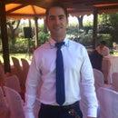 Jose Monagas