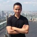 Rizal Renaldy