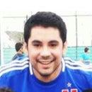Aron Skateadiccto