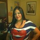 Brittny Gonzales