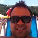 Matheus Grando