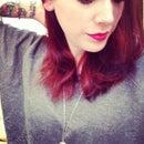 Emily Calvet