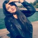 Sabina Laura 👑🎀💝