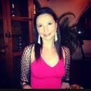 Sara Mistletoe