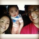 Gie Enrile