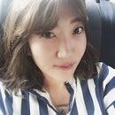 Jihye Choi