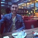 Ozayy Yildirim