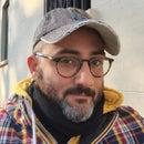 Norino Stornello