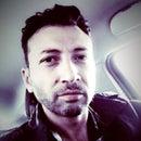 Murat M.