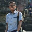 Afik Adjay