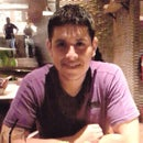 Aurio Perez