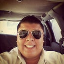 Peter A. Glez. Olmos