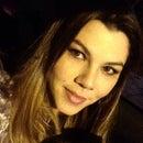 Ana Fortes